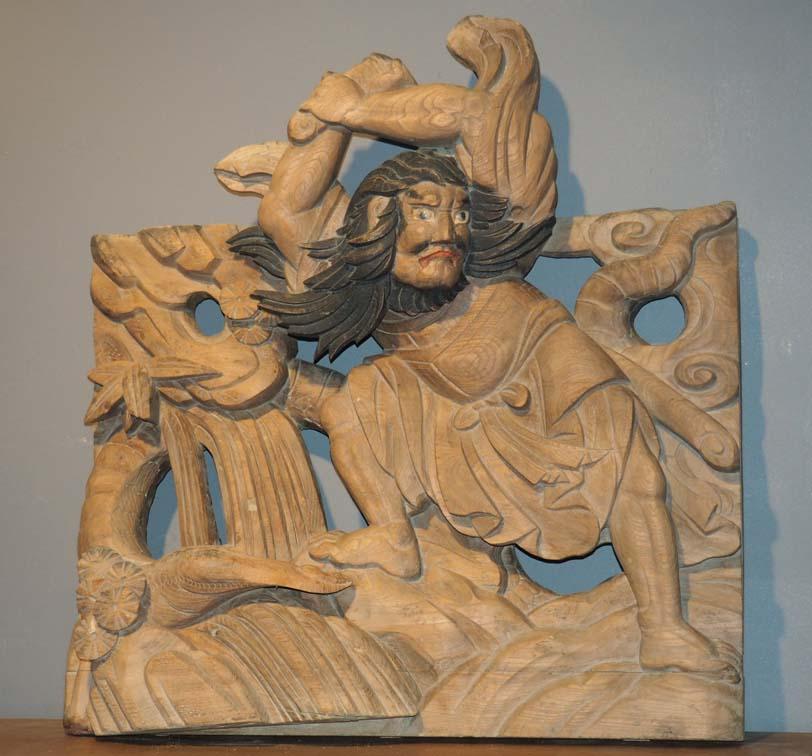 Antique wood carvings best decor ideas